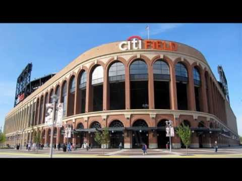 Get New York Mets Playoff Tickets!