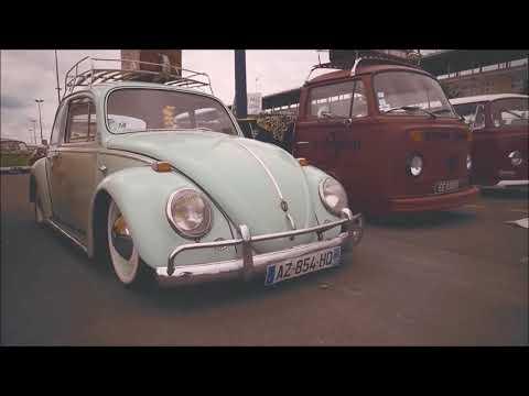 Super VW Fest 2018