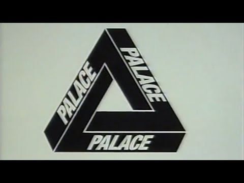 PALACE - ENDLESS BUMMER (FULL VIDEO)