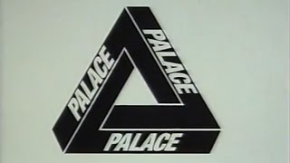 PALACE - ENDLESS BUMMER (FULL VIDEO)