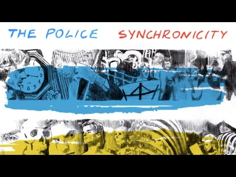 Top 10 The Police Songs