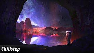 Hans Zimmer - Interstellar (Memento Chillstep Remix)