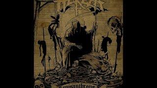 HerezA - Misanthrope (2015 - Full A...