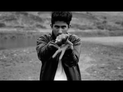 Breathless || Leoz Tutting || Tutting India || Future8