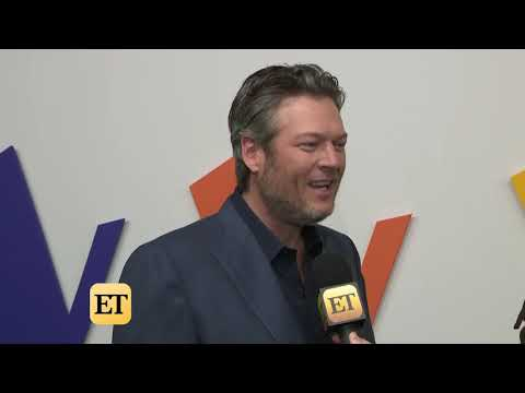 blake-shelton-opens-up-about-'you-make-it-feel-like-christmas'-&-holiday-plans-with-gwen