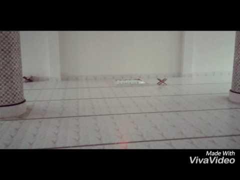 যে তেলাওয়াত শুনলে চোখেৱ পানি আটকে পারবেন না -Hafez Khairul islam-Ashrafi media