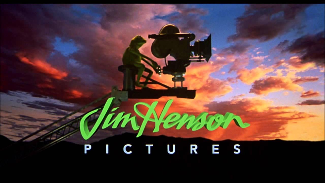 Logos And Jingles Of Movie Studios 5 Youtube