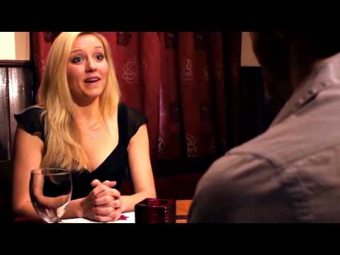 Speed Dating New York | NYC Speed Dating | Singles Events from YouTube · Duration:  7 minutes 4 seconds