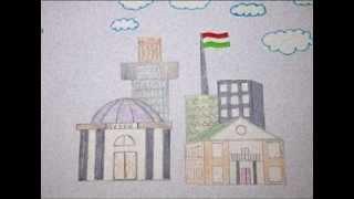 Корни - воркшоп по анимации в Душанбе(17-23 ноября 2013 десант ШТАБА провел воркшоп по перекладной анимации в Душанбе. В результате отличной слаженн..., 2013-11-24T15:53:53.000Z)