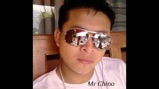 Jupiter Riddim  Costa Rica  Mix  2013