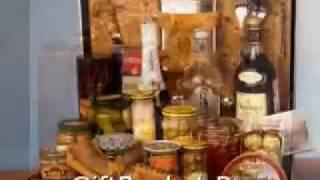 видео Подарочные наборы на день милиции