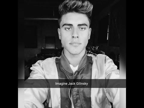 Jack Gilinsky Imagines Labor
