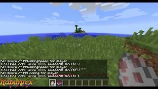 Minecraft: OSOS POLARES HERMOSOS SIN MODS! En Minecraft Vanilla