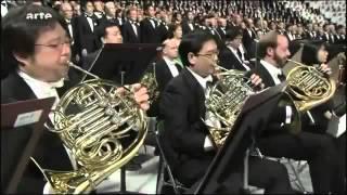 �������� ���� Ода к радости    Людвиг ван Бетховен ������