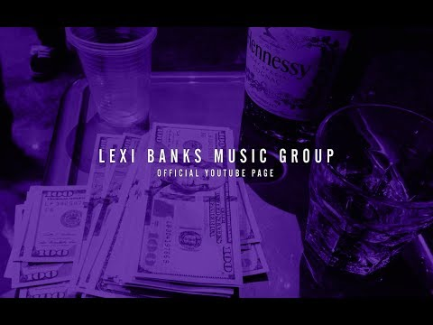 """[FREE] SEX x Young thug x Lil Baby Type Beat - """"Do Better"""" By Lexi Banks 