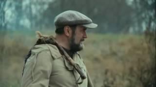 Военный фильм   ВТОРЖЕНИЕ   Русские Военные Фильмы 1941 !