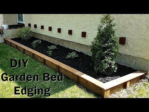 diy-garden-bed-edging-anybody-can-do