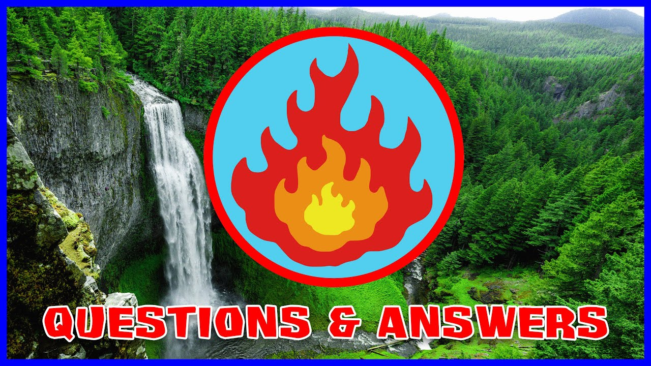 Your Survivor Questions and My Answers Podcast