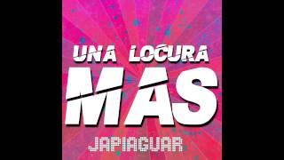 Japiaguar - Una Locura Mas