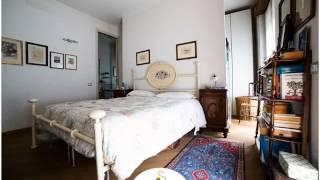 Rescaldina: Villa Oltre 5 locali in Vendita