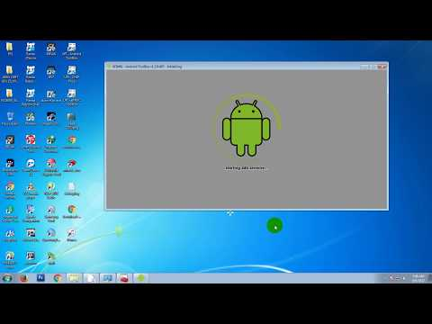 How to Remove Pattern Lock or pin OPPO F1 via UFI Box - MTK