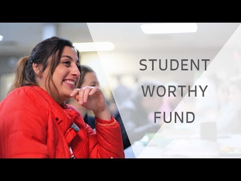Fountainview Academy Worthy Student Fund