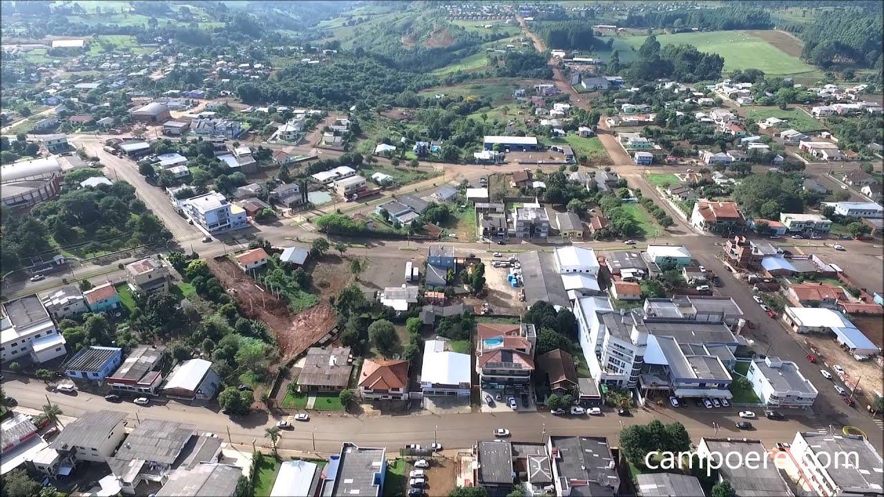 Campo Erê Santa Catarina fonte: i.ytimg.com