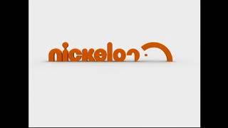 Opening To Spongebob Squarepants Season 6 Volume 2 Disc 2 2010 DVD