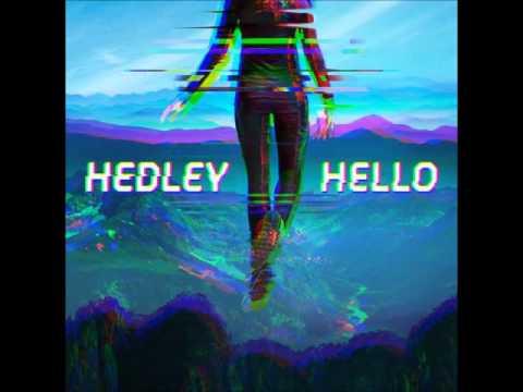 Hedley - Sympathy