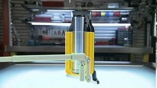 Как устроен гидравлический домкрат(, 2012-12-18T06:44:09.000Z)