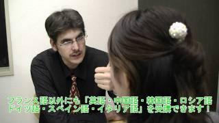 公式サイト:http://www.peters.jp/札幌・仙台・横浜・名古屋・オンライ...