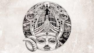 Antlion - Hubris (Official Audio)