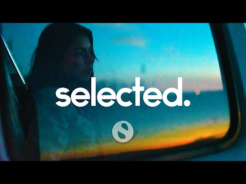 Sonny Fodera - The Moment (ft. Lilly Ahlberg)