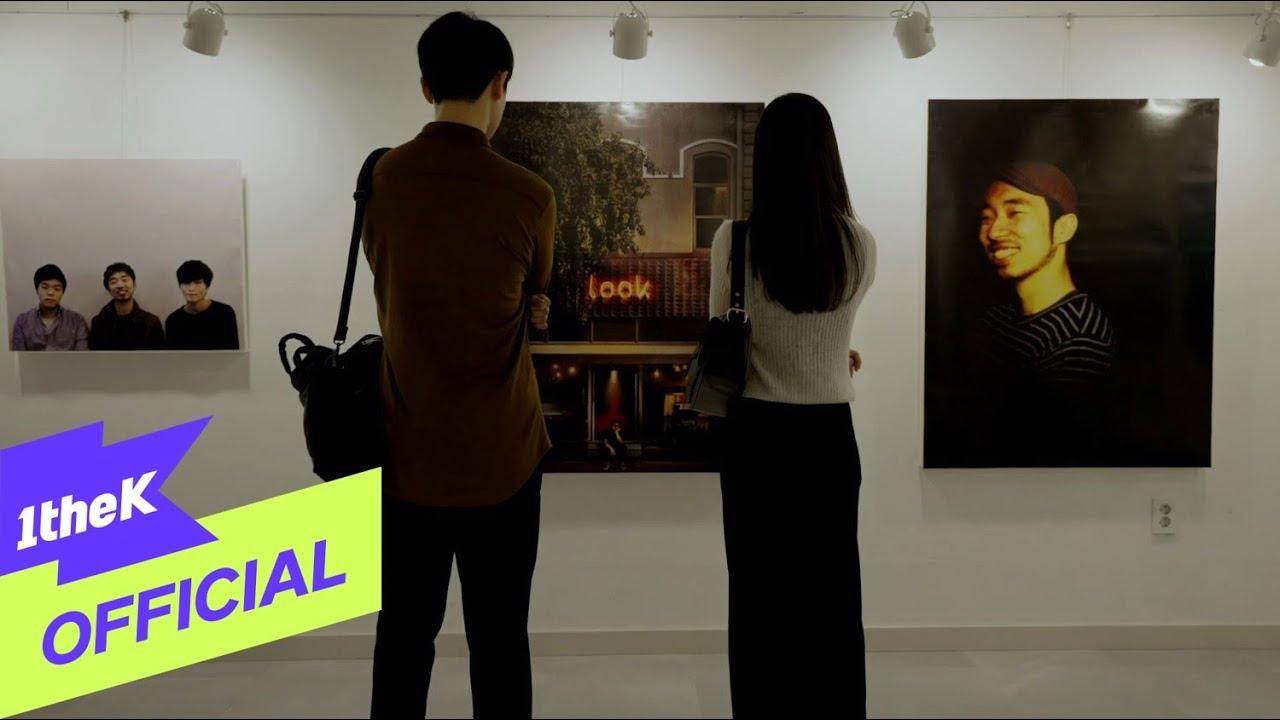 [MV] JUNGKEY(정키) _ Alone (Feat. GSoul)