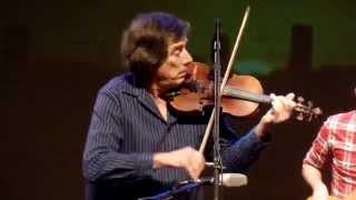 John Sommers - John Denver