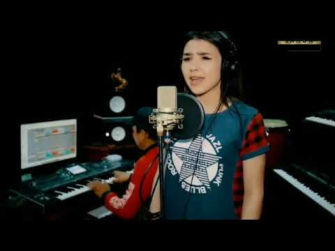 Aida -  They Don't Care About Us (cover Michael Jackson)