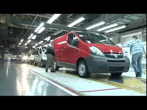 BBC Look East Vauxhall GM Motors Jobs & HSBC Southend