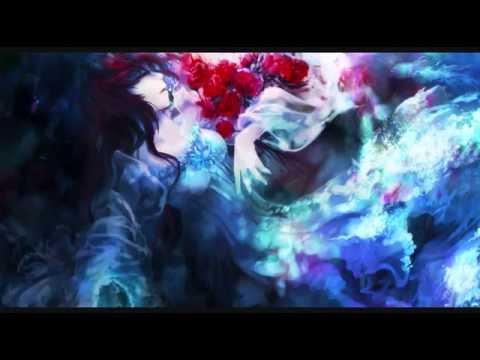 Aoki Tsuki Michite - Nightcore