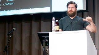 Angular 2 and Firebase with Jeff Cross