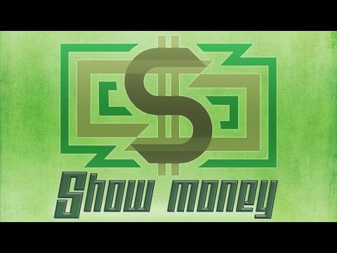 Show Money 1: The UFC, MMA business in 2014