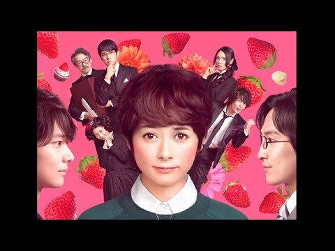 働くオフィス女子におすすめな映画4選(ネタバレあり)