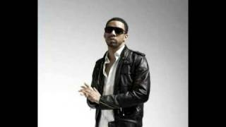 Ryan Leslie- Just Right (Album Version)