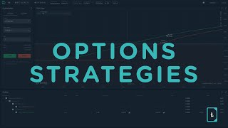 Trading Options with Bitcoin