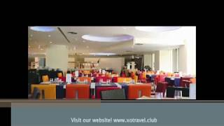 Video AfrojackVEVO - Afrojack & David Guetta ft. Ester Dean - Another Life - AfrojackVEVO download MP3, 3GP, MP4, WEBM, AVI, FLV Agustus 2018