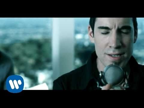 Mix - Theory of a Deadman - Not Meant To Be [OFFICIAL VIDEO]