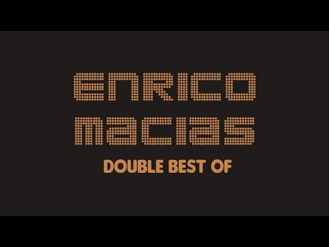 Enrico Macias - Double Best Of (Full Album / Album complet)