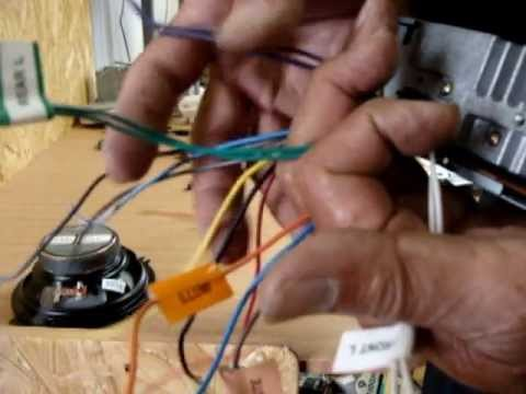 hqdefault?sqp= oaymwEWCKgBEF5IWvKriqkDCQgBFQAAiEIYAQ==&rs=AOn4CLBF5qKWEsKRjknjIGO2LyYbL6LvTg aprenda a instalar cd mp3 automotivo youtube  at gsmportal.co
