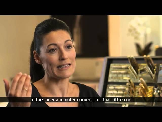 Helena Rubinstein Surrealist Everfresh Ripsiväri Youtube
