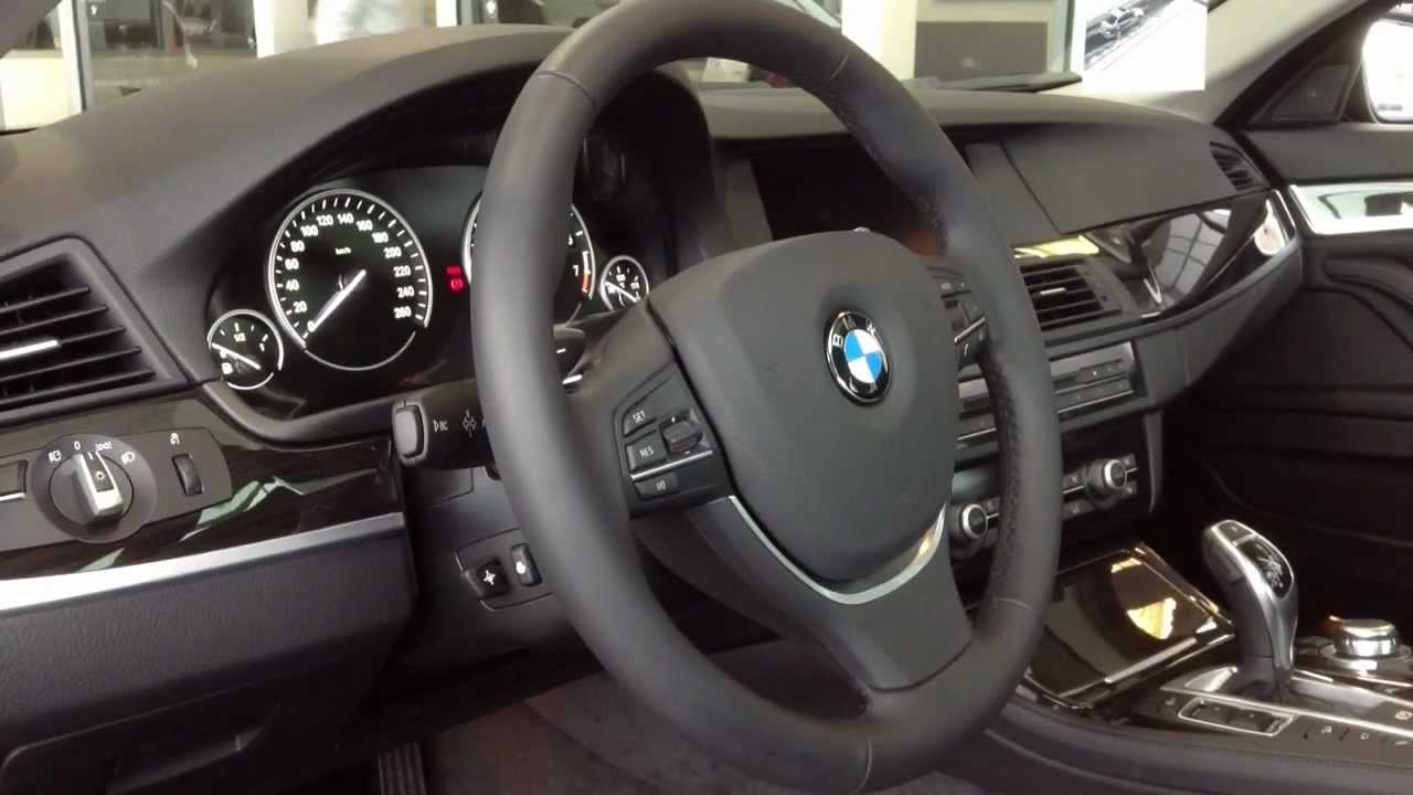 Watch furthermore F S 2009 Bmw 535i M Tech 172 Rims 99063 further Bmw Egr Valve Location together with 1992 1995 Ford Taurus Sho furthermore Showthread. on bmw 535i manual transmission