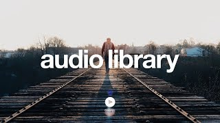 Download Solitude — Muciojad [Vlog No Copyright Music] Mp3 and Videos